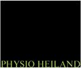 Physio Heiland Logo